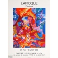 Lapicque 1989 Louis Carré