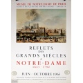 Grands Siecles 1963 Notre-Dame