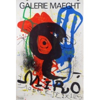 miro-73-sobre-maeght