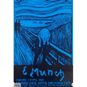 Munch-69-MAD