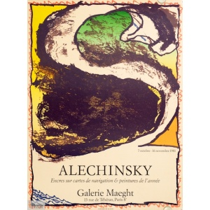 alechinsky-81-maeght