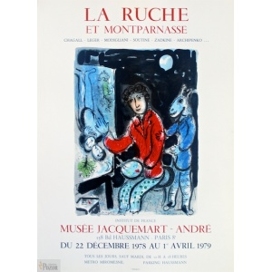 chagall-78-ruche-jacquemart-andre